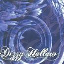 Dizzy Hollow (Explicit) thumbnail