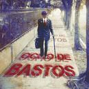 Ocho De Bastos thumbnail