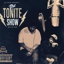 DJ Fresh Presents - The Tonite Show With The Jacka thumbnail
