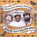 Where Old Friends Meet thumbnail