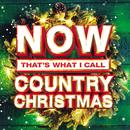 Now That's What I Call Country Christmas thumbnail