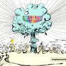 Starfruit thumbnail