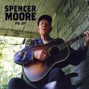 Spencer Moore thumbnail