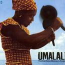 The Garifuna Women's Project thumbnail
