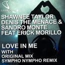 Love In Me (Single) thumbnail
