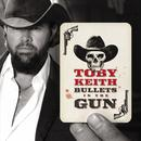 Bullets In The Gun thumbnail