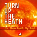 Turn Up The Heath thumbnail