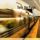 Turn The Page thumbnail