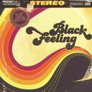 Black Feeling thumbnail