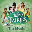 Disney Fairies: Faith, Trust And Pixie Dust  thumbnail