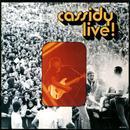 Cassidy Live! thumbnail
