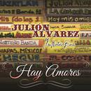 Hay Amores (Single) thumbnail
