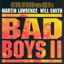 Bad Boys II Soundtrack thumbnail