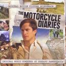 The Motorcycle Diaries thumbnail