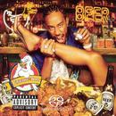 Chicken-N-Beer (Explicit) thumbnail