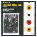 The Story Of The Soul Brothers Inc. 1968-1974 thumbnail