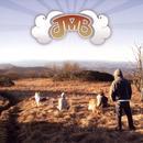 Jmb By John Mancini Band thumbnail