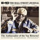 The Ball Street Journal thumbnail