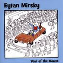 Year Of The Mouse thumbnail