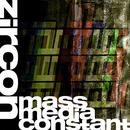 Mass Media Constant thumbnail