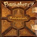 Confessions (Deluxe) thumbnail