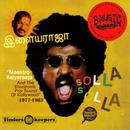 Solla Solla thumbnail