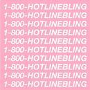 Hotline Bling (Single) (Explicit) thumbnail