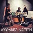 Moonrise Nation thumbnail