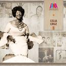 Celia Cruz - Anthology thumbnail