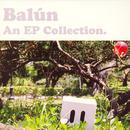 An Ep Collection thumbnail