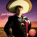 Juan Gabriel thumbnail