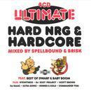 Ultimate Hard NRG & Hardcore thumbnail