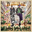 El Momento thumbnail