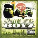 Dem Franchize Boyz (Explicit) thumbnail