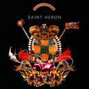 Saint Heron thumbnail