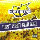 West Coast Killa Beez (Explicit) thumbnail