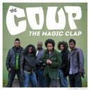 The Magic Clap (Single) thumbnail