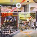 Astounding Sounds, Amazing Music / Quark, Strangeness And Charm thumbnail