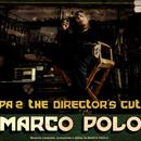 PA2: The Director's Cut (Explicit) thumbnail