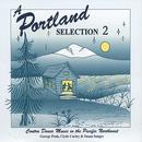 A Portland Selection 2 thumbnail