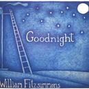 Goodnight (Radio Single) thumbnail