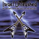Israel Unleashed: The Best Rock And Metal From The Holy Land thumbnail
