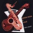 Bossa Nova E Voce thumbnail