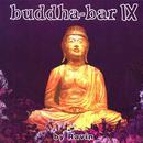 Buddha-Bar IX: By Ravin thumbnail