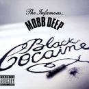 Black Cocaine (Explicit) thumbnail