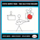 2008 The Haunted Melody thumbnail