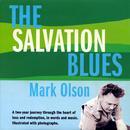 The Salvation Blues thumbnail