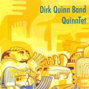QuinnTet thumbnail