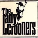 The Lady Crooners thumbnail