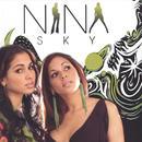 Nina Sky thumbnail